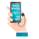 Managing Chronic Disease with #mHealth