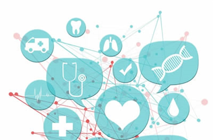 Webinar: The Impact of Connectivity on Rural Hospitals & the Promise it Holds