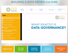 Building a Data-Driven Culture: Video Learning Series and Case Study