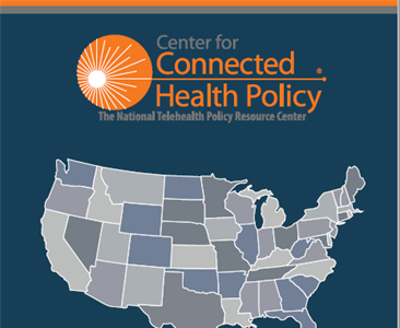 State Telehealth Laws and Reimbursement Policies